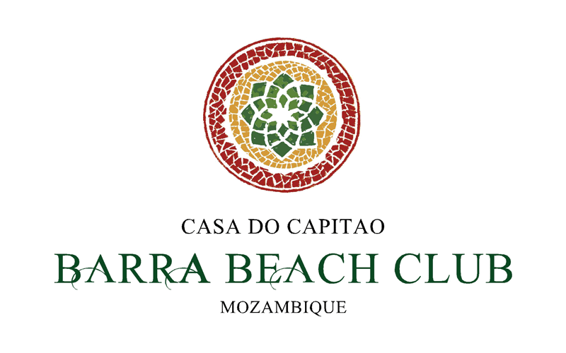 barra beach club logo
