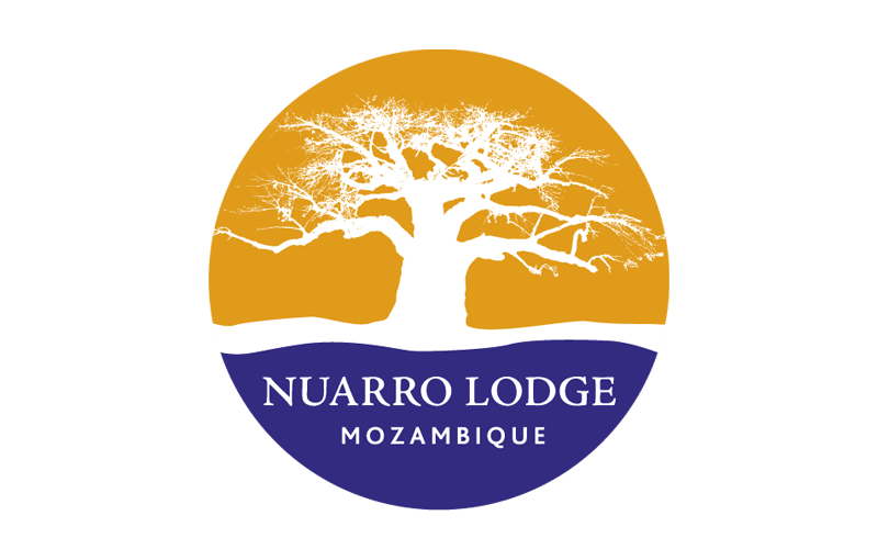 nuarro lodge logo