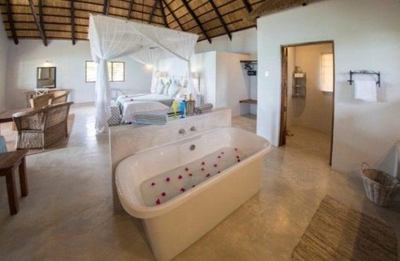 ossimba 11 bath