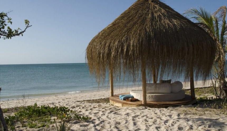 Azura Beach Sala