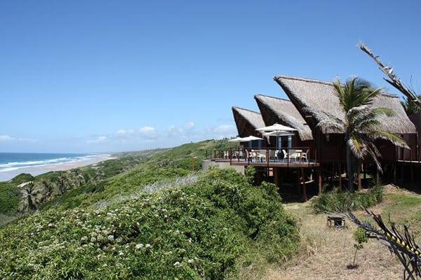 Massinga Resort4