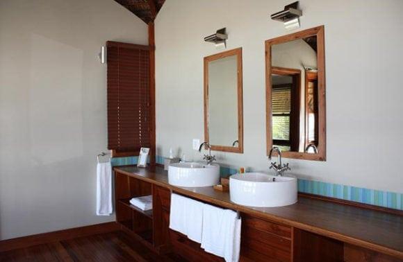 Massinga bathroom1