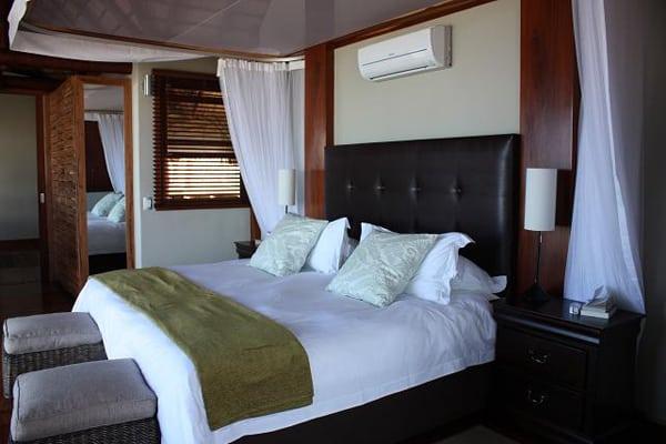 Massinga bed1