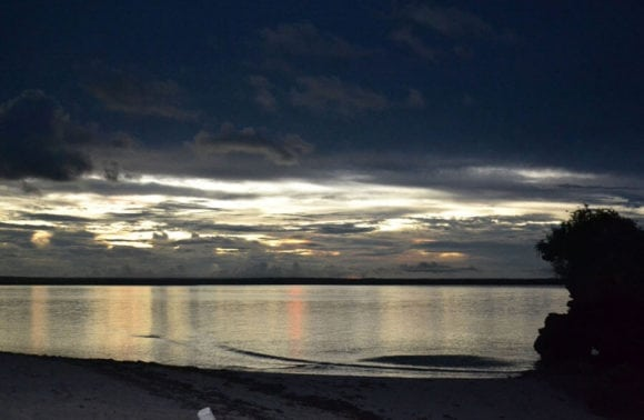 Situ Island Resorts 010 View