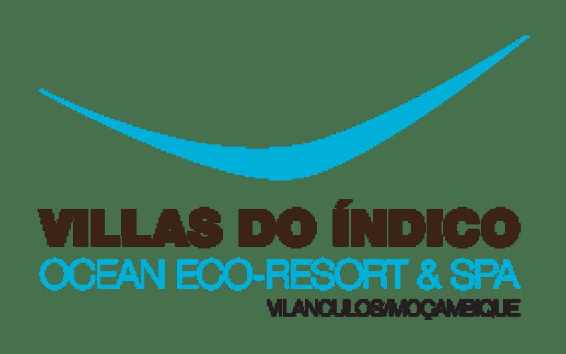 Villas Do Indico Logo