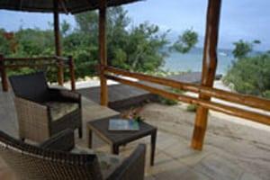 private balcony 01