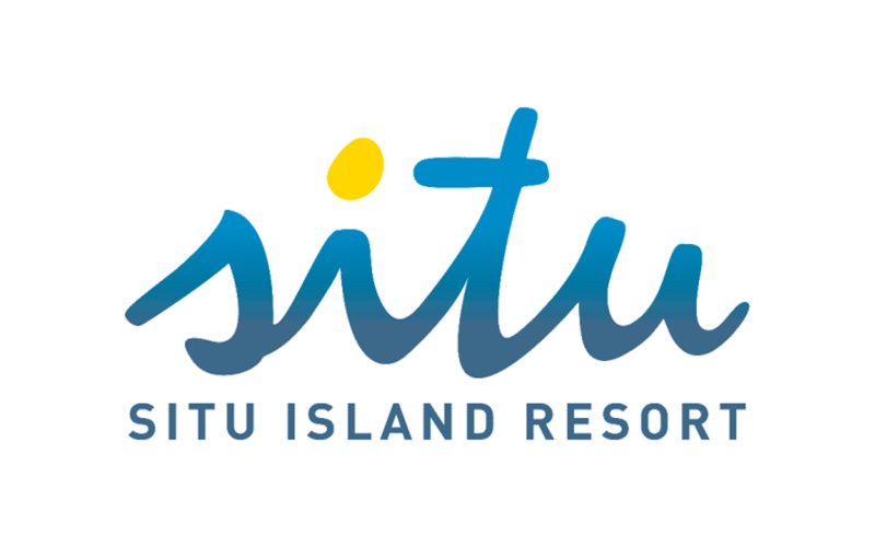 situ island resorts logo