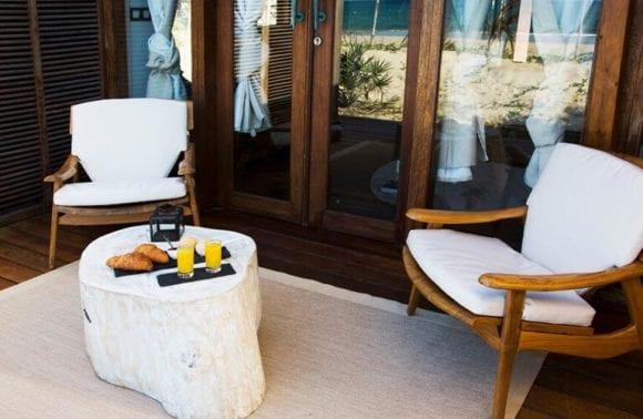 Sentidos LuxuryVilla Terrace1