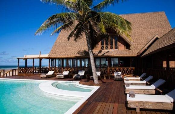 Sentidos swimming pool2