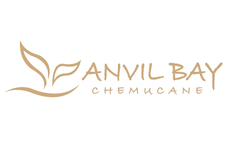 anvil bay logo