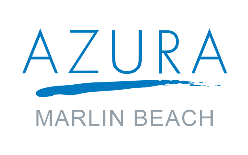 Azura Marlin Beach Name