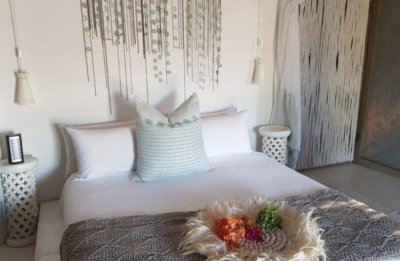 Azulik accommodation