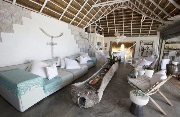 Azulik Private Lodge